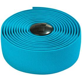 Cube Natural Fit Rubans de cintre Comfort, blue
